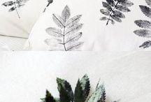 textilnyomás
