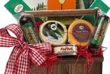Cheese gift baskets / Wine And Cheese Gift Baskets Meat And Cheese Gift Baskets Wine And Cheese Baskets Buy Cheese Online Cheese And Wine Hampers Meat And Cheese Cheese And Sausage Gift Baskets Cheese Gift Sets Meat And Cheese Gift Basket