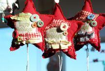 craft sewing