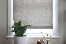 diy rollers blinds