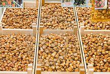 World Bazaars & Markets