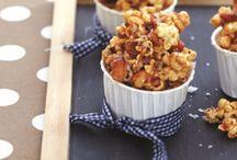Kos - Basaar / Cookies