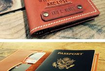 Tn+wallet
