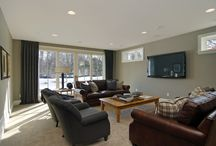 Entertainment/Bar Area / Entertaining inside Bar Areas for  Family and Friends!