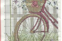 polkupyörät
