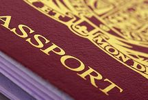 Passport Photos / If you are applying for a U.S. passport, an important part of the process will be submitting a proper and high quality photograph