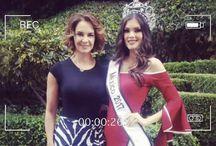 Crisis de Televisa llegó a Nuestra Belleza México, ¡dejará de existir!