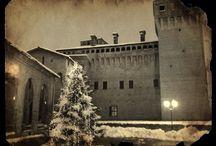 Vignola / Castello