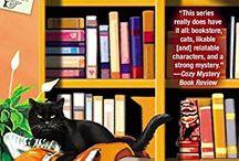 Books I've Read / by April J. Waldroup