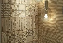 ceramic floor \ wall tiles