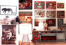 B's Interior Selections