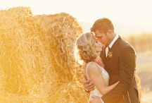 GGR&V Weddings / A few of our favorite couples married here at Greengate Ranch & Vineyard  300 Green Gate Rd., San Luis Obispo, CA 93401 805/222-4343