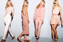 My Style / by Jennifer Kim