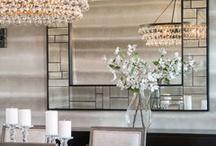 Interior designss