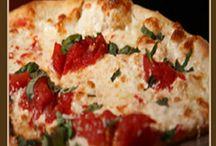Italian Food / All Things Italian Food