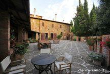 Toskana // Tuscany / #toskana #tuscany #firenze #florenz