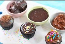 party  food ideas !!!