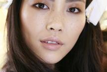 Wedding makeup SG