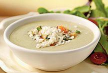 Tasty Health Food / by Sarah Nelson-Balonis