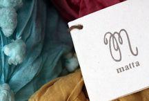 Logo and Brand Design Ideas