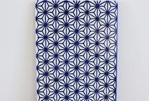patterns / by bonbeaujoli