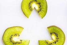 Ph - Frutas