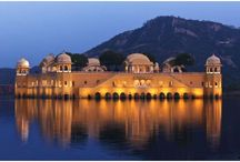 places to visit in jaipur / places to visit in jaipur,best places to visit in jaipur,top ten places to visit in jaipur,jaipur famous places to visit,jaipur famous places list,jaipur famous places images,famous shopping places in jaipur,hotels in jaipur,jaipur famous food places,jaipur famous things