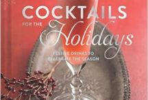 Holiday Entertaining / Books and Resources for Holiday Entertaining Inspiration