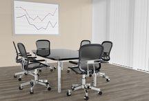 Ufficio /   Il design degli uffici ha un forte impatto su visitatori e personale.Dall'accettazione alla sala riunioni, le soluzioni per pavimenti Tarkett rendono l'ufficio un ambiente più confortevole e grazie ad un'acustica eccellente  mantengono bassi i livelli del rumore. Colori e modelli creano l'atmosfera, definiscono le zone e indirizzano il flusso. La semplicità di installazione e manutenzione contribuisce a mantenere ridotti i costi del ciclo di vita.