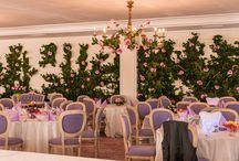 Salon de evenimente / Salon de evenimente - La Maison des Jardins - Bucuresti, Saftica.  www.salonlamaison.ro  Un loc plin de rafinament frantuzesc, un concept elegant intr-un cadru provençal, in care noi te invitam sa organizam impreuna cele mai memorabile evenimente din viata ta. Garantam o abordare profesionista, care pe viitor va face ca drumurile noastre sa se intalneasca din nou cu drag.   #nunta #botez #conferinte #salon de #evenimente #restaurant #terasa #gradina #lac #organizari #evenimente #speciale