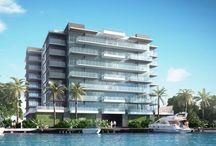 Miami Investment