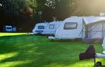rv parks near universal studios hollywood / Do you know that the Balboa RV Park is one of the RV parks near Universal Studios Hollywood? And where you can save a massive amount of money whilst camping. To offer full-fledged services & facilities also under your budget