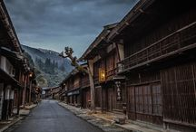 Trip Japan