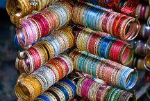 Bazar ideas
