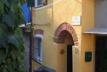 Little Pirate´s House Monterosso al Mare