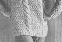 Fiber.tastic / Knitting, crochet, sewing, patterns..