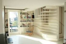 Interior / interiør inspirasjon