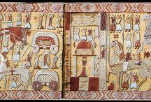 Vikingatida dräktfynd