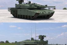 Tanks 2