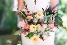 Bonny flowers