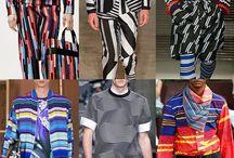 UTS Menswear 2017
