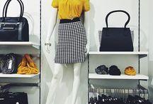 BB Girl: Fashion