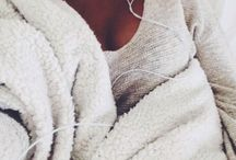 Cozy ❤️