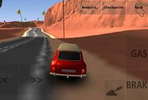 Rally Champions 3 Walkthrough GamePlay Android Game