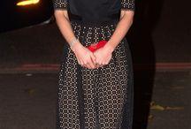 zdjęcia Catherine / będą tu zamieszcane piny ze zdjęciami Catherine mountbatten-Windsor.