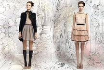 autum winter regardless trends / autum winter outfits for all years