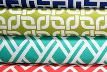 bold prints,pattens and designs