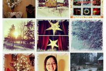 November collage 2016
