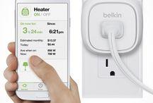 Smart Home / IoT