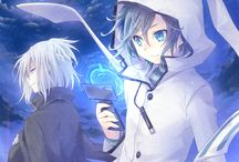 Devil Survivor 2